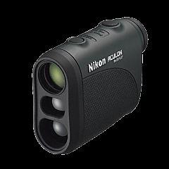NIKON LASER RANGFINDER  ACULON AL 11 Nikon