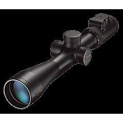 MONARCH 7 2.5-10X50 Nikon