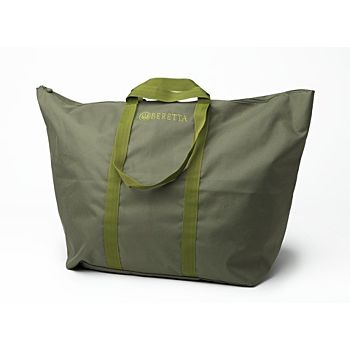 GameKeeper Game Bag Beretta