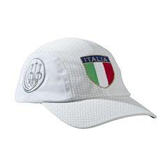 Uniform Pro Cap Italia Beretta