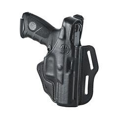 Beretta Leather Holster Model 05 - Demi 3, Right Hand Beretta