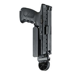 Beretta Ultimate Holster for APX (RH) Beretta