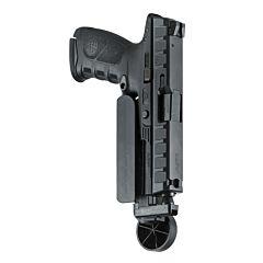 Beretta Fondina Ultimate per APX (SX) Beretta