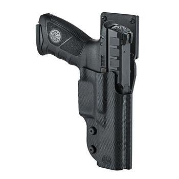 Beretta Civilian Holster for APX  Beretta
