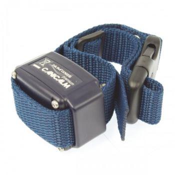 Bark Control Collar Canicom
