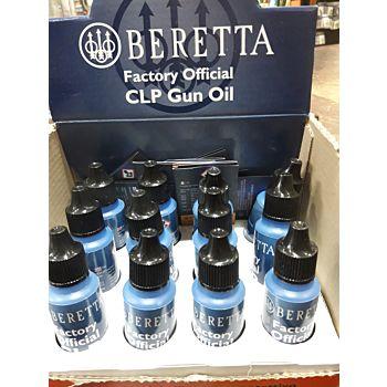 OLIO NEW Beretta