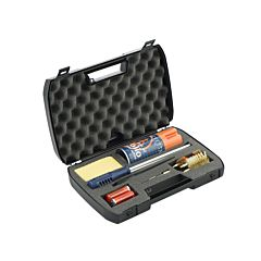 ESSENTIAL SHOTGUN CLEANING KIT  Beretta