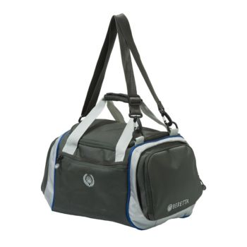 Beretta 692 Multipurpose Cartridge Bag - Medium Beretta