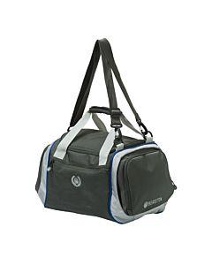 Beretta 692 Multipurpose Cartridge Bag - Medium Beretta