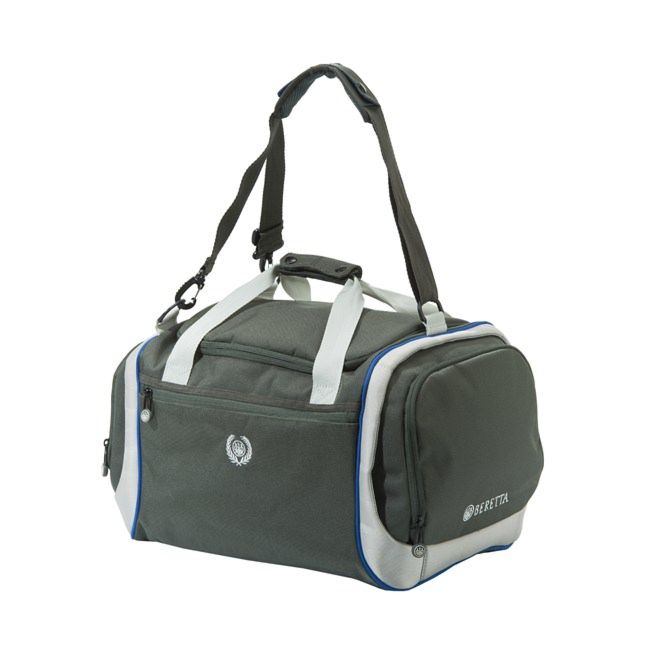Beretta 692 Multipurpose Cartridge Bag Large Beretta - Hunting ...