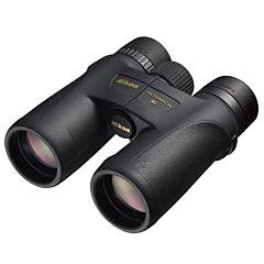 MONARCH 7  Nikon