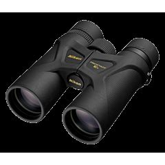 PROSTAFF 3S  Nikon