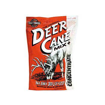 DEER CANE MIX+MELANGER