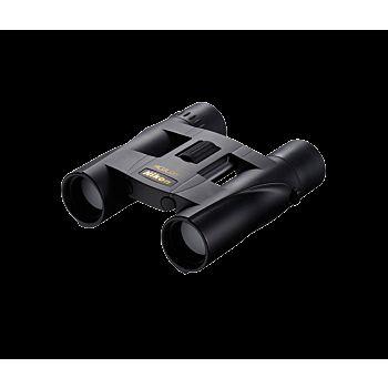 ACULON A30 10x25 Nikon