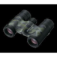 ACULON -W10 -10x21 Nikon