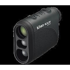 ACULON LASER RANGEFINDER  Nikon
