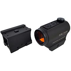HOLOSUN RED DOT SIGHT Holosun