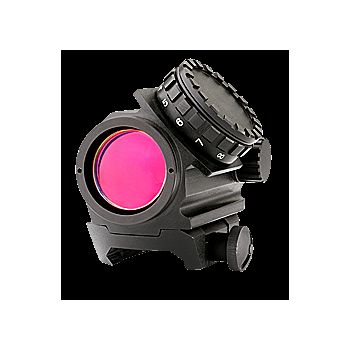 GECO RED DOT  SIGHT  Geco ottiche