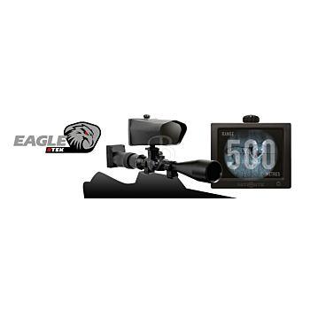 NEWS  NITE SITE NS500 EAGLE.RTEK Nite Site