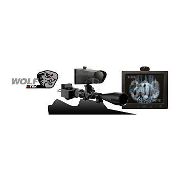 NITE SITE NS300 WOLF.RTEK -NIGHT VISION  Nite Site