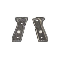 GRIPS MULTISTRATO FOR BERETTA 92-96-98 Beretta