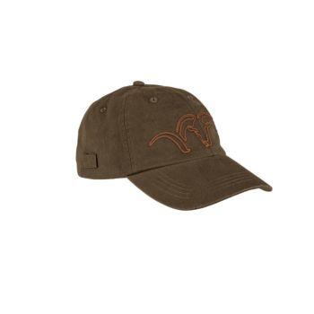BALSER CAP  M. STICK  Blaser