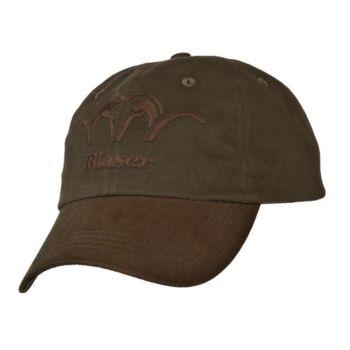 BALSER CAP  BI  COLOR  Blaser