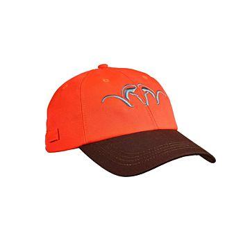 BLASER CAP BLAZE ORANGE  Blaser