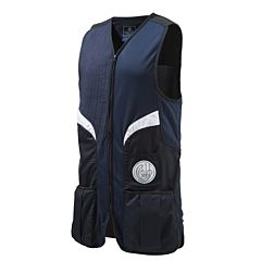 Beretta Stretch Shooting Vest Beretta