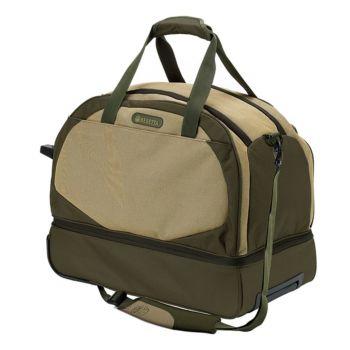Beretta Retriever Large Cartridge Bag Beretta