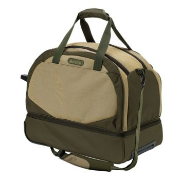 Beretta Retriever Large Cartridge Bag Beretta