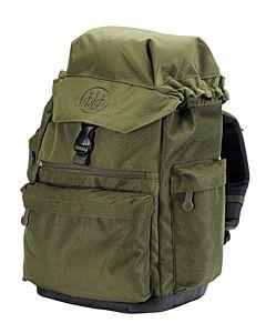 Beretta Hunting 25 Litres Backpack Beretta
