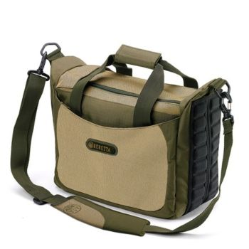 Beretta Retriever Medium Cartridge Bag Beretta