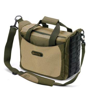 Beretta Retriever Medium Cartridge Bag Beretta