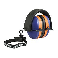 Beretta GridShell Earmuff Beretta