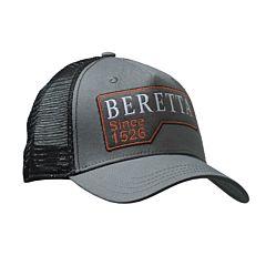 Beretta Victory Corporate Cap Beretta