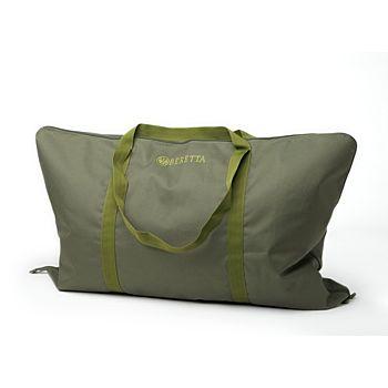 GameKeeper Flat Game Bag Beretta