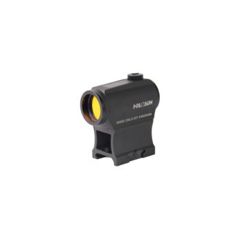 HOLOSUN  GREEN DOT SIGHT Holosun