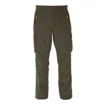 BERETTA PANTS BROWN BEAR Beretta