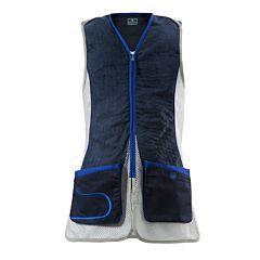 Man's DT11 Vest Beretta