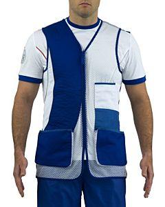 Uniform Pro Skeet Vest Dx Uni Beretta