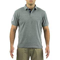 Man's Uniform Pro Freetime Polo Beretta