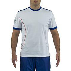 Man's Uniform Pro T - Shirt Beretta