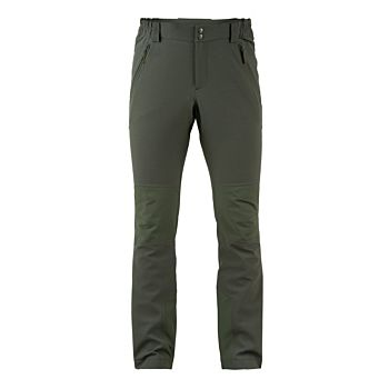 Active Hunt Pants Beretta