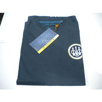 Man's Beretta Team T - Shirt Beretta