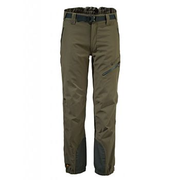 Insulated Active Man Pant Beretta