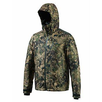 Insulated Active Man's Jacket Beretta