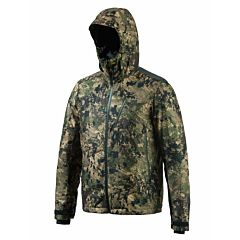 Insulated Active Man's Jacket Beretta