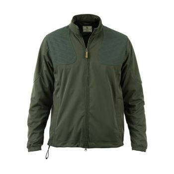 Beretta Active Hunt Fleece Jacket Beretta