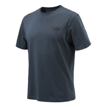 Beretta Corporate T-Shirt Beretta